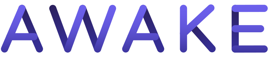 awake-header-logo