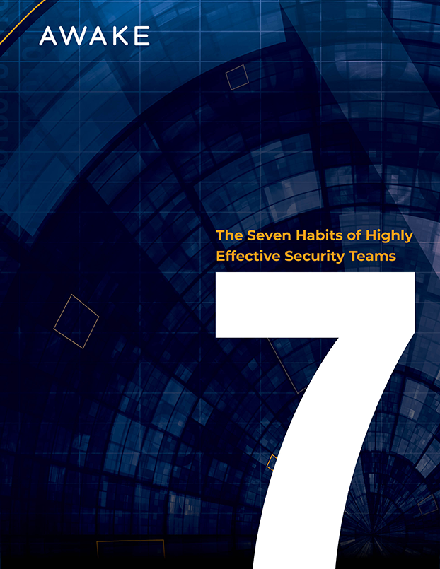 WP_Seven-Habits-of-Highly-Effective-Security-Teams